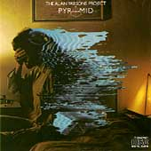 The Alan Parsons Project: Pyramid