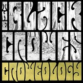 The Black Crowes: Croweology [Digipak]