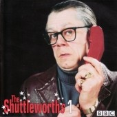 John Shuttleworth: Shuttleworths, Vol. 1 *