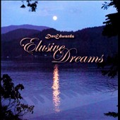 Davedwards: Elusive Dreams