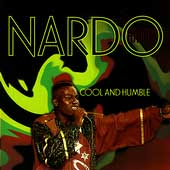 Nardo Ranks: Cool and Humble