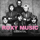 Roxy Music: Essential