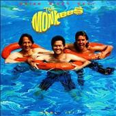 The Monkees: Pool It [Deluxe Edition] [Remastered]