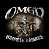 Omen: Hammer Damage