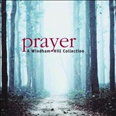 Various Artists: Prayer [Valley]