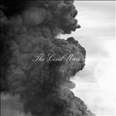 The Civil Wars: The  Civil Wars [Digipak]