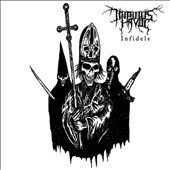 Impious Havoc: Infidels
