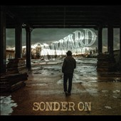 Onward Etc: Sonder On [Digipak]