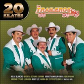 Los Traileros del Norte: 20 Kilates