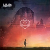ODESZA: In Return [Digipak] *