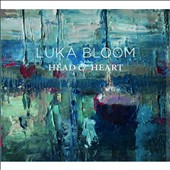 Luka Bloom: Head & Heart *