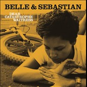 Belle and Sebastian: Dear Catastrophe Waitress [20th Anniversary]