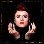 Kiesza: Sound of a Woman [PA] *