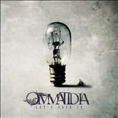 Ommatidia: Let's Face It! [5/5]