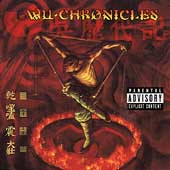 Wu-Tang Clan: Wu-Chronicles [PA]