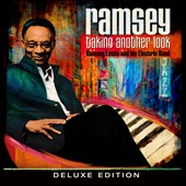 Ramsey Lewis: Taking Another Look