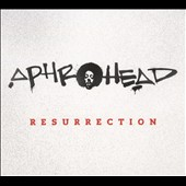 Aphrohead: Resurrection