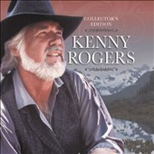 Kenny Rogers: Collectors Edition [Sonoma]