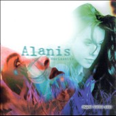 Alanis Morissette: Jagged Little Pill [20th Anniversary Edition]