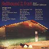 Various Artists: Hellhound on My Trail: Songs of Robert Johnson