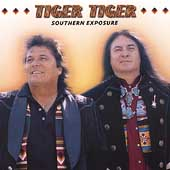Tiger Tiger: Southern Exposure