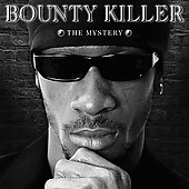 Bounty Killer: Ghetto Dictionary: The Mystery