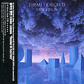 Eddie Jobson: Theme of Secrets *
