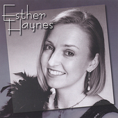 Esther Haynes: Esther Haynes