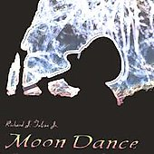 Richard J. Falcon, Jr.: Moon Dance