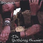 Solace: The Gathering Season