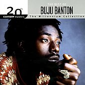 Buju Banton: 20th Century Masters - The Millennium Collection: The Best of Buju Banton
