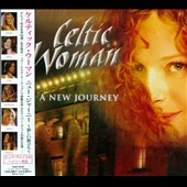 Celtic Woman: A New Journey [Bonus Track]
