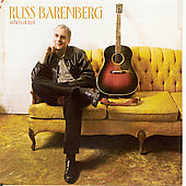 Russ Barenberg: When at Last