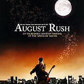 Original Soundtrack: August Rush