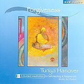 Turiya Hanover: Forgiveness