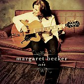 Margaret Becker: Air
