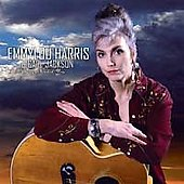 Emmylou Harris/Carl Jackson: I've Always Needed You
