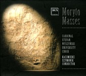Moryto Masses