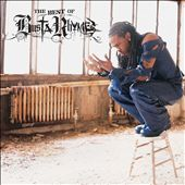 Busta Rhymes: Total Devastation: The Best of Busta Rhymes
