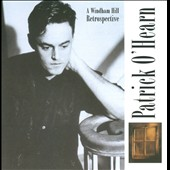 Patrick O'Hearn (Bass): A  Windham Hill Retrospective *