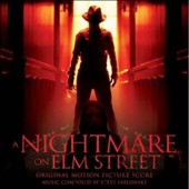 Steve Jablonsky: A Nightmare on Elm Street [2010] [Original Motion Picture Score]