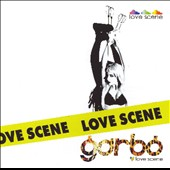 Garbo (Chile): Love Scene: The Album