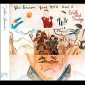 John Lennon: Walls and Bridges [Digipak]