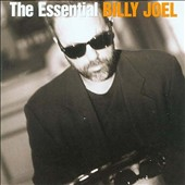 Billy Joel: The Essential Billy Joel