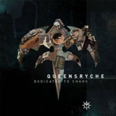Queensr&#255;che: Dedicated to Chaos