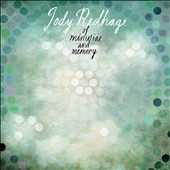 Of Minutiae and Memory: works by Penman, Clyne, Matthusen, et al. / Jody Redhage, cello