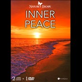 Various Artists: Nature's Escape: Inner Peace [Digipak]