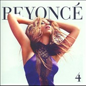 Beyonc&#233;: 4 [Deluxe Edition]