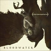 Ivardensphere: Bloodwater