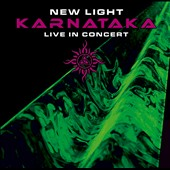 Karnataka: New Light